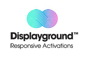 Displayground